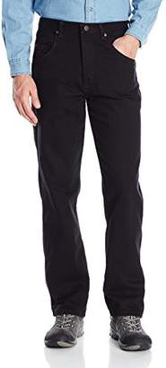 Wrangler Men's Rugged Wear Jean