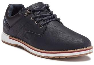 Hawke & Co Homer Lace-Up Sneaker