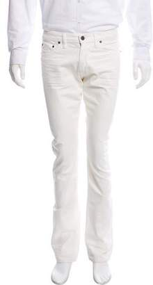 Simon Spurr Slim-Fit Jeans