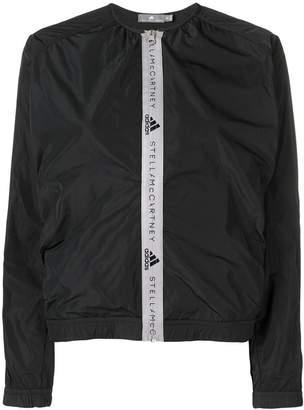 adidas by Stella McCartney Athletics bomber jacket