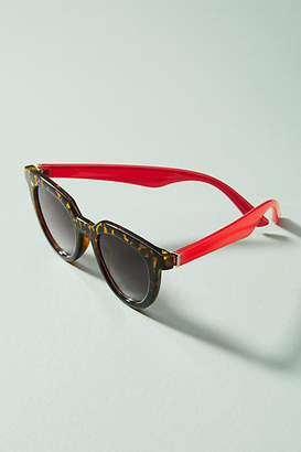 Anthropologie Lois Sunglasses