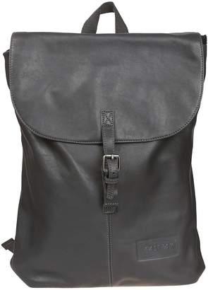 Eastpak Ciera Backpack