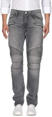 Hudson Denim pants - Item 42657700IO