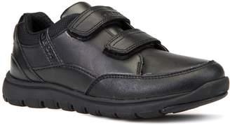 Geox Xunday Low Top Sneaker