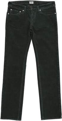 Armani Jeans Casual pants - Item 13261970HX