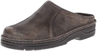 Naot Footwear Men's Bjorn Mule