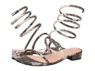 AVEC LES FILLES Caila Women's Sandals