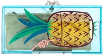 Charlotte Olympia Handbags - Item 45449378OF