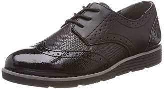 6ecfcceab4 S Oliver Women s 5-5-23623-22 098 Oxfords