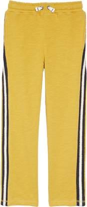 Boden Mini Sporty Sweatpants