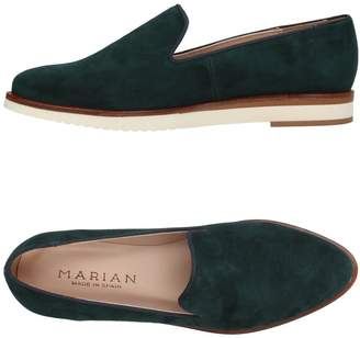 Marian Loafers