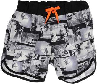Name It Swim trunks - Item 47225131SV