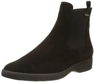 Högl Women's 4-10 2802 0100 Boots