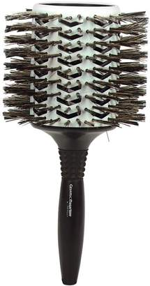 Conair Professional Ceramic Mega Vent Brush