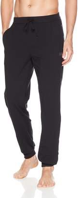HUGO BOSS BOSS Men's Mix&Match Pants 10143871 01