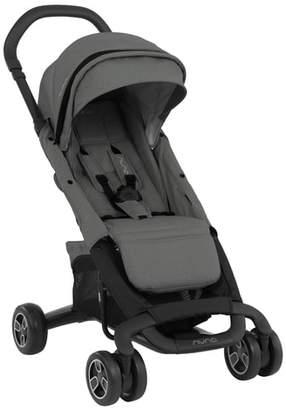 Nuna PEPP(TM) Next Stroller