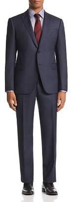 Emporio Armani M-Line Micro-Stitch Classic Fit Suit