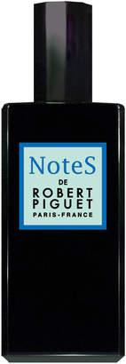 Robert Piguet Notes Eau De Parfum, 100mL
