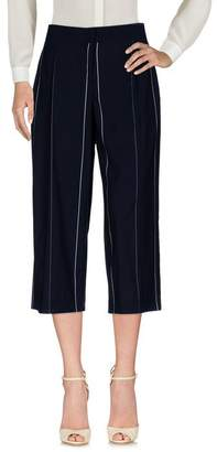 Tonello 3/4-length trousers