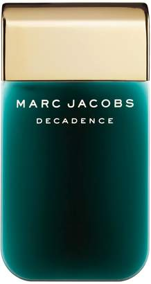 Marc Jacobs Fragrances - Decadence Body Lotion