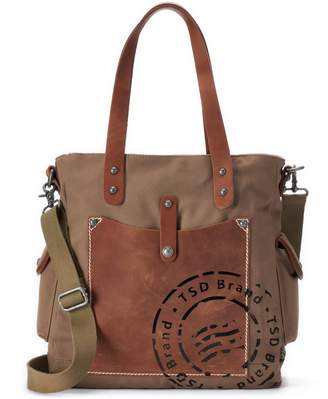 The Same Direction Super Horse Tote
