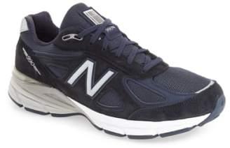 New Balance '990' Running Shoe