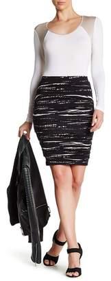 Tart Adwoa Skirt