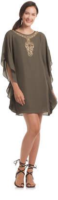 Trina Turk ANISSA 2 DRESS