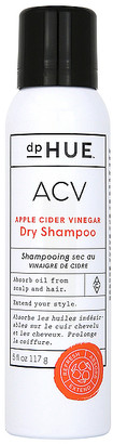 dpHUE Apple Cider Vinegar Dry Shampoo