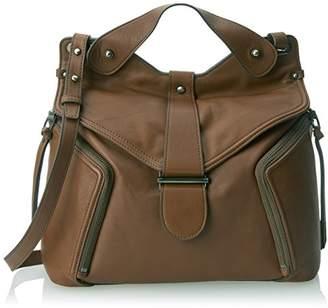 Kooba Carrie Backpack
