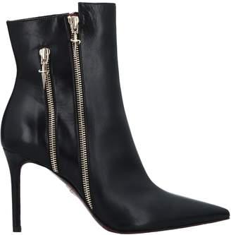 Cesare Paciotti Ankle boots - Item 11507550EU