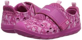 Stride Rite Made 2 Play Phibian Girl's Shoes