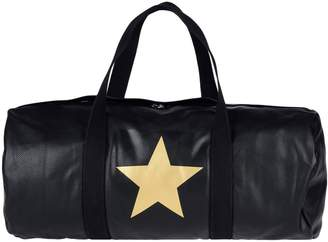 Mia Bag Travel & duffel bags
