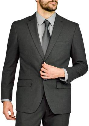 Haggar Tailored Fit Performance Suit Jacket