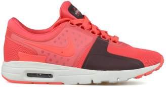 Nike Sportswear W ZERO