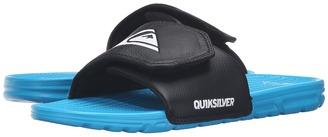 Quiksilver Shoreline Adjust $25 thestylecure.com