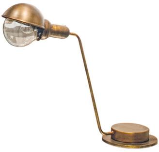 Mercana Home Vaughn Table Lamp