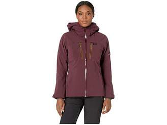 Helly Hansen Motionista Jacket