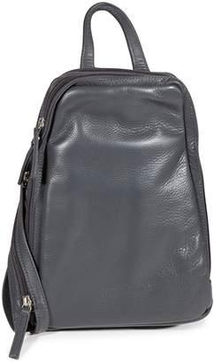 Derek Alexander Central Park Backpack