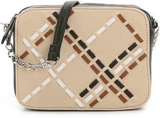 Nine West Lucky Treasure Crossbody Bag - Women's
