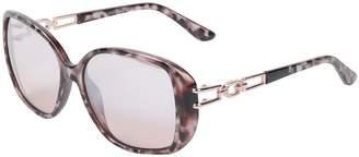 GUESS Sunglasses - Item 46608104XX