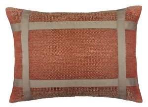 Rose Tree Biccari 15x11 Pillow