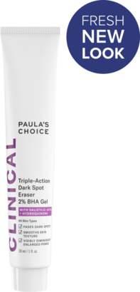 Paula's Choice CLINICAL Triple-Action Dark Spot Eraser 2% BHA Gel