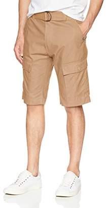 Rocawear Men's Cargo Short