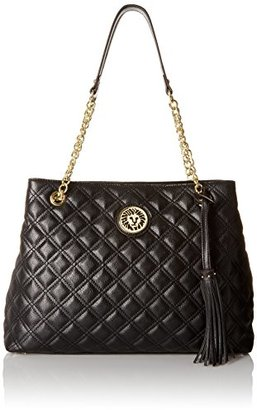 Anne Klein Dressed To Quilt Large Bag $99 thestylecure.com