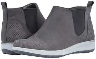 Walking Cradles Osmond Women's Pull-on Boots