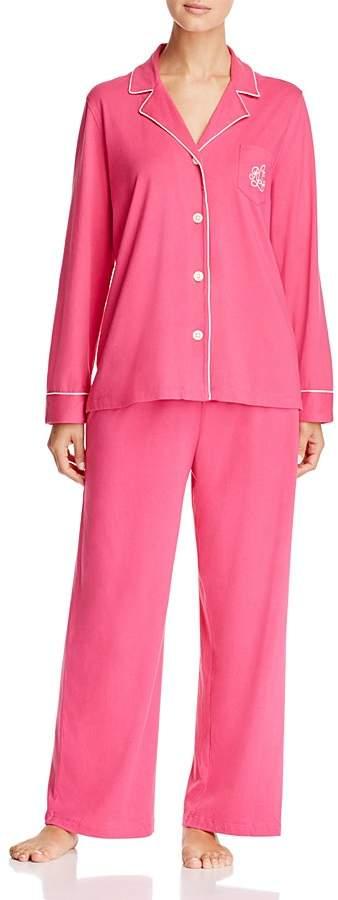 Lauren Ralph LaurenLauren Ralph Lauren Hammond Pajama Set