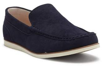 X-Ray XRAY The Janga Casual Loafer