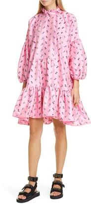 Cecilie Bahnsen Belle Dress