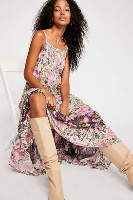 DAY Birger et Mikkelsen Spell And The Gypsy Collective Desert Daisy Maxi Sundress